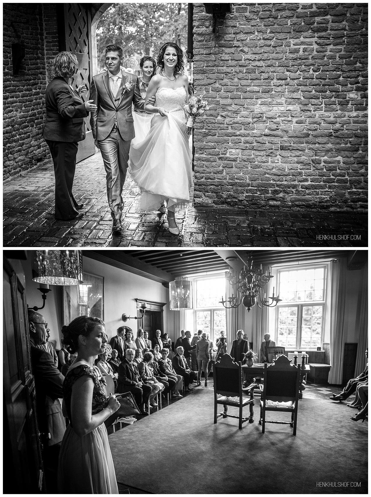 trouwfotograaf Wijchen