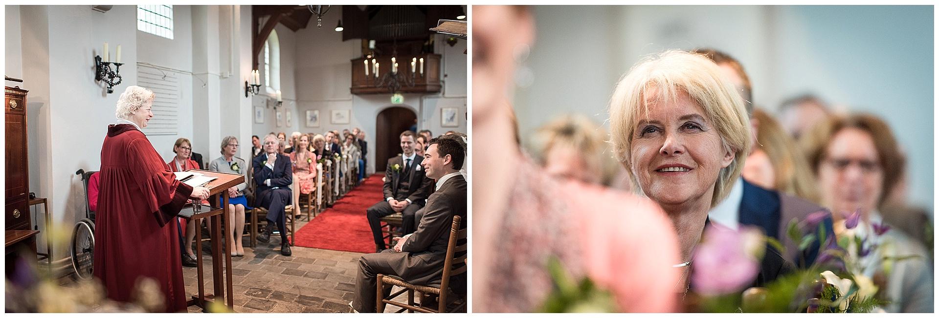 bruidsfotograaf Beek-Ubbergen