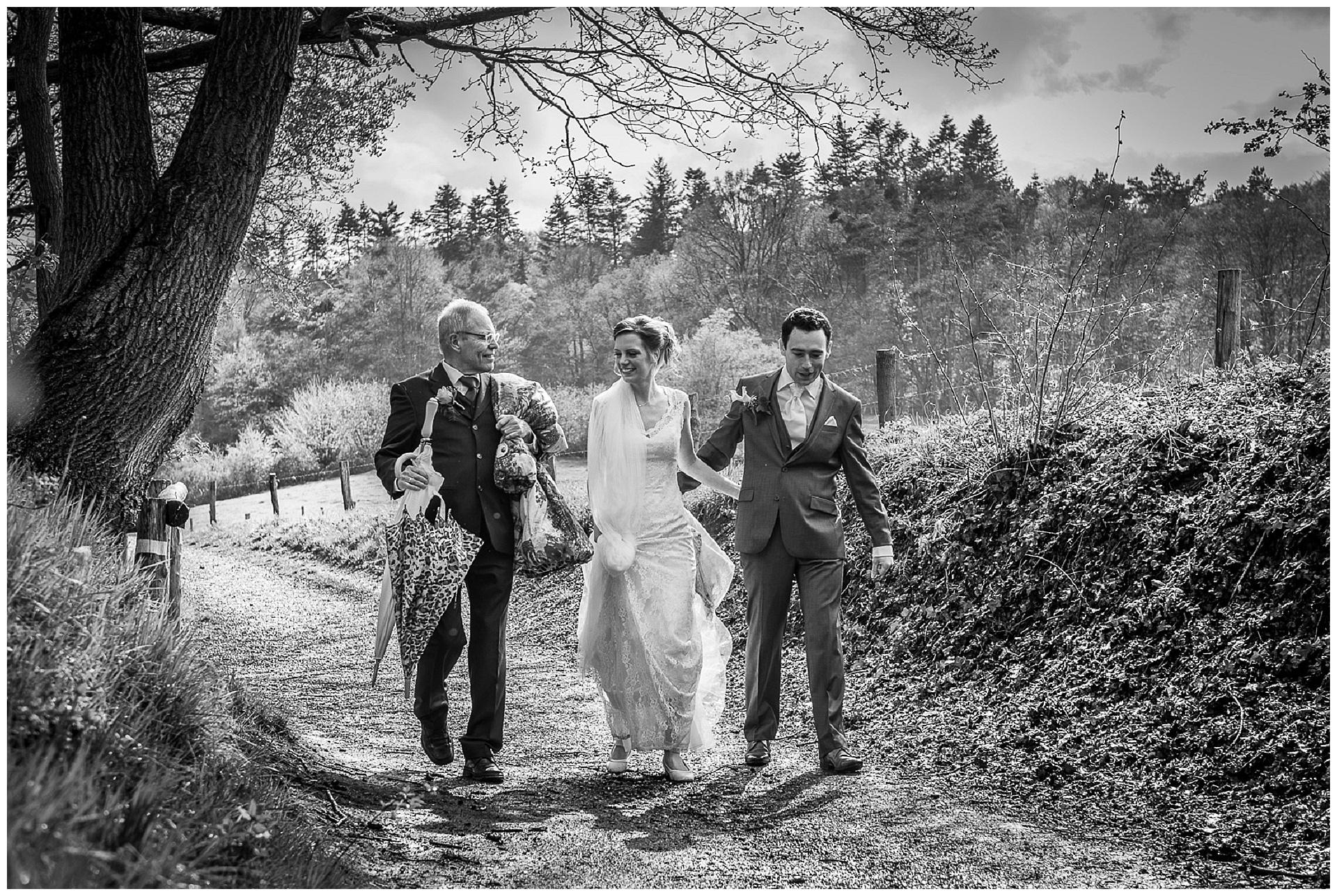 trouwfotograaf Beek