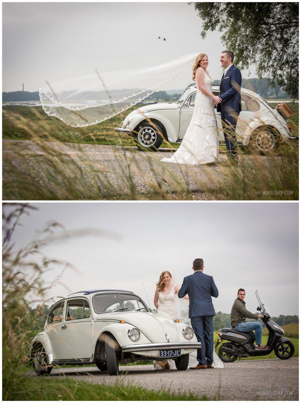 trouwfotograaf Bemmel