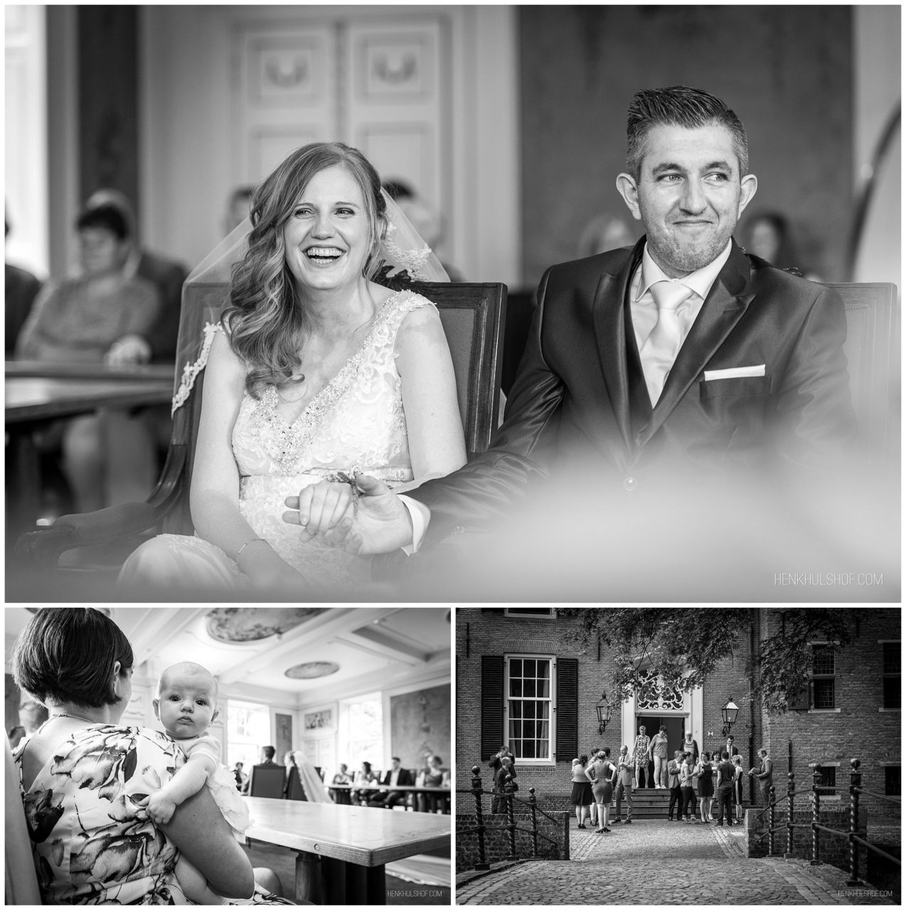 huwelijk Bemmel fotograaf