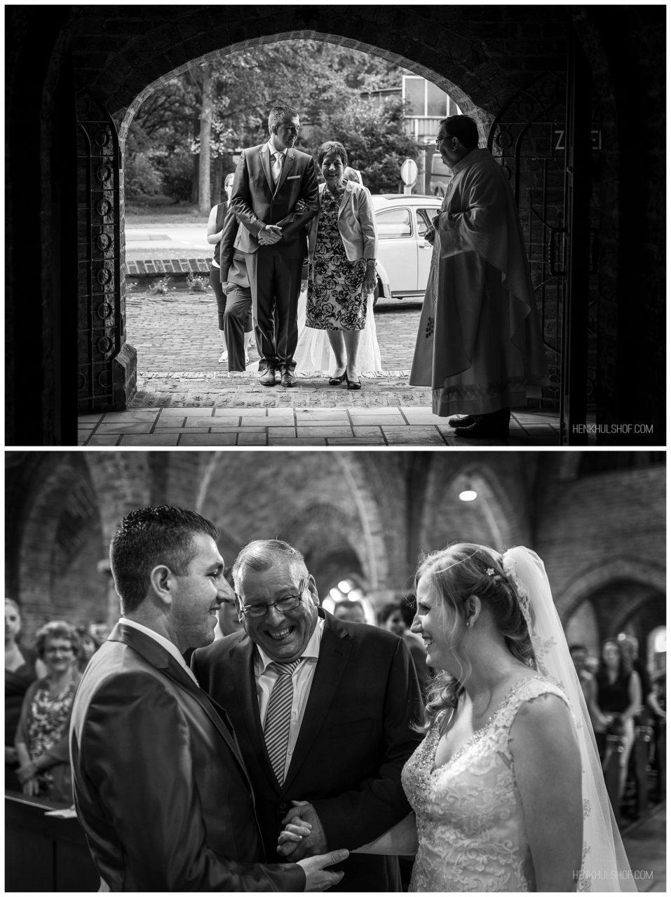 bruidsfotograaf haalderen