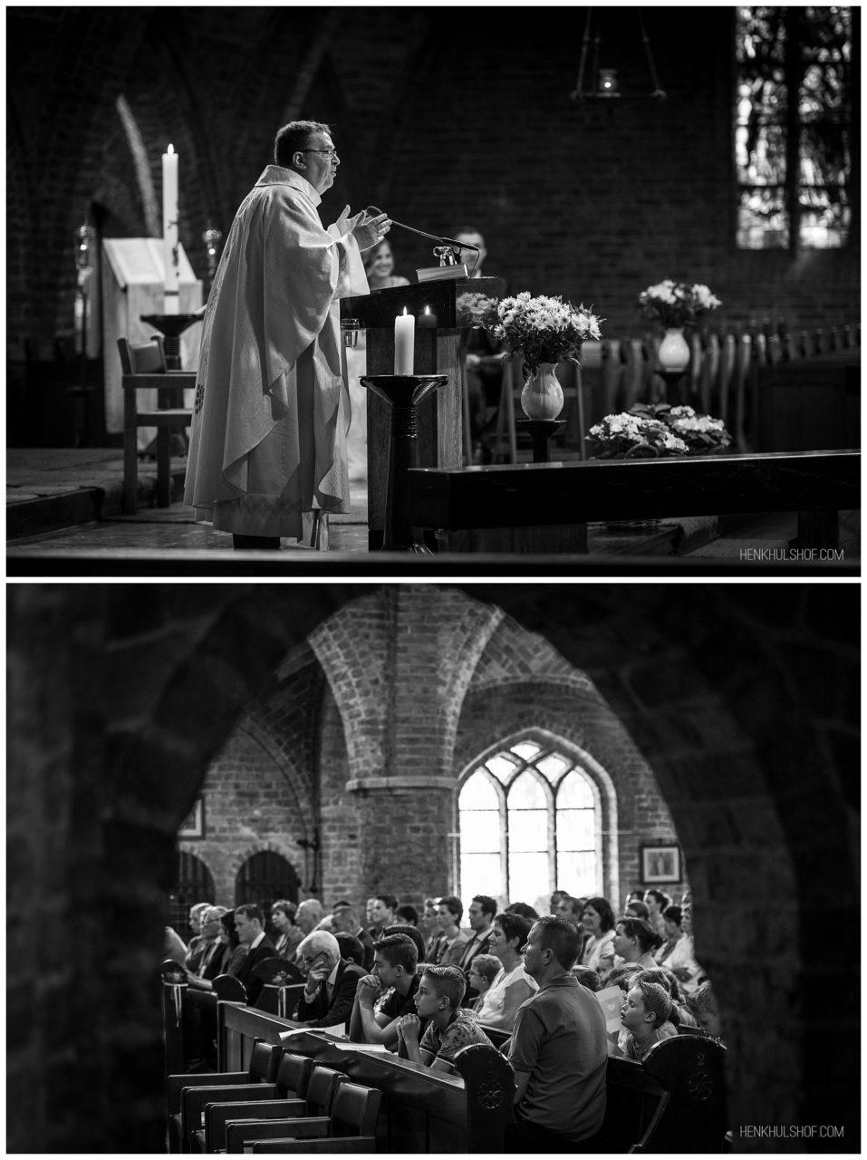 kerk Haalderen fotograaf