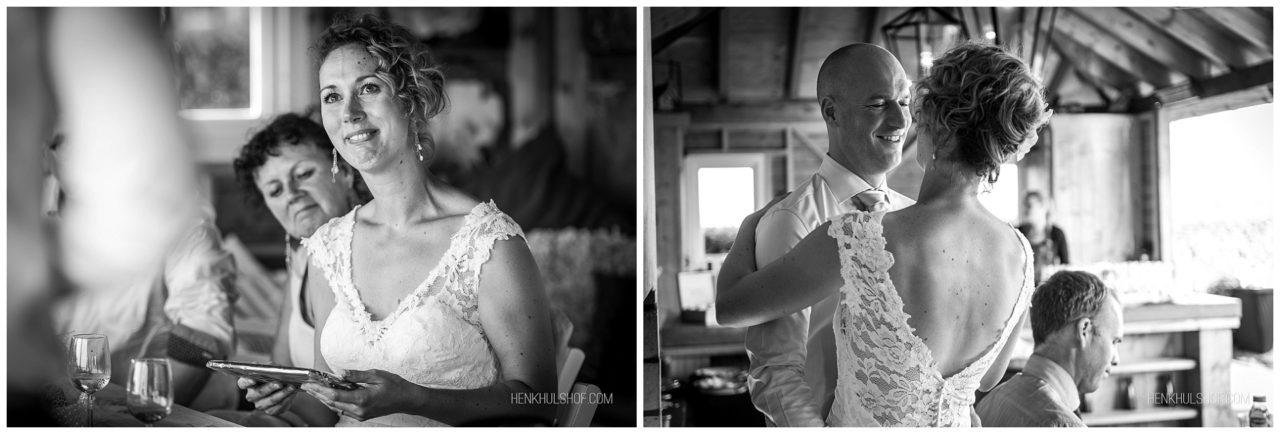 trouwfotograaf Brummen