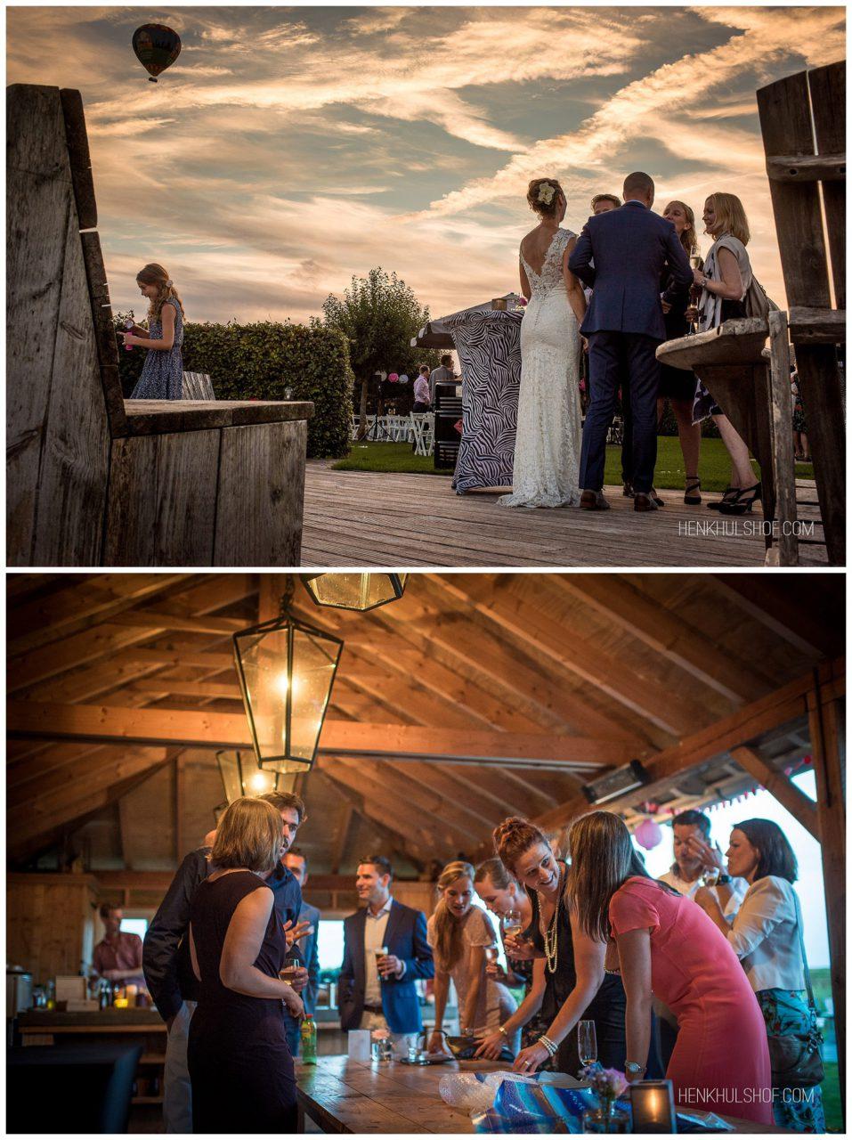 trouwen in Brummen met fotograaf