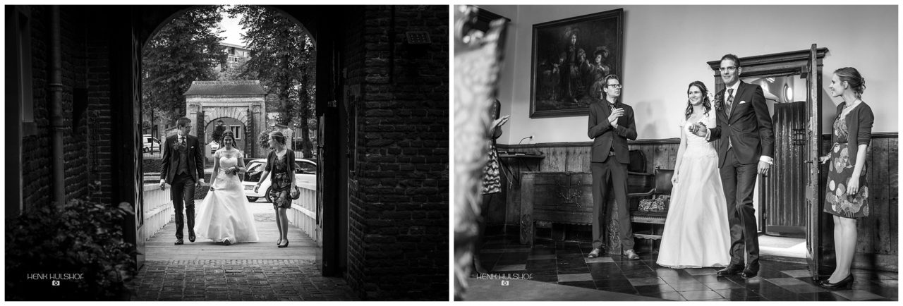 weddingphotography Wijchen
