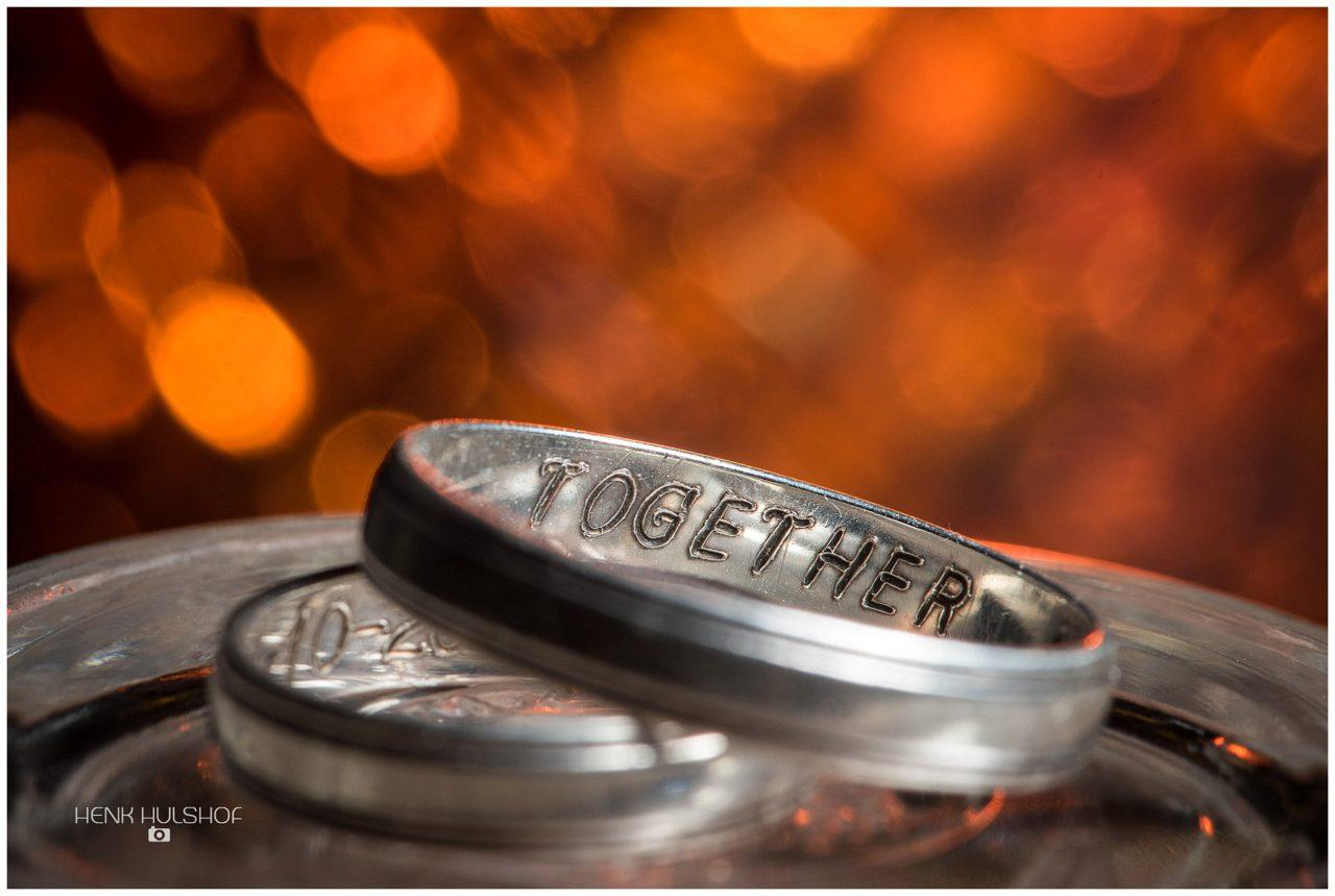 trouwringen fotograaf