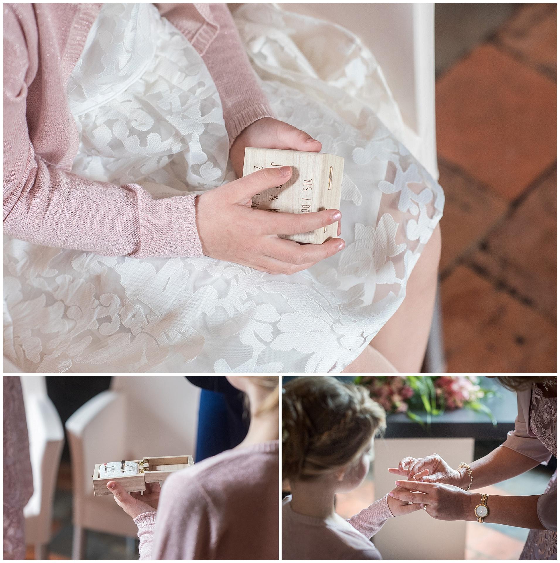 weddingrings Ewijk