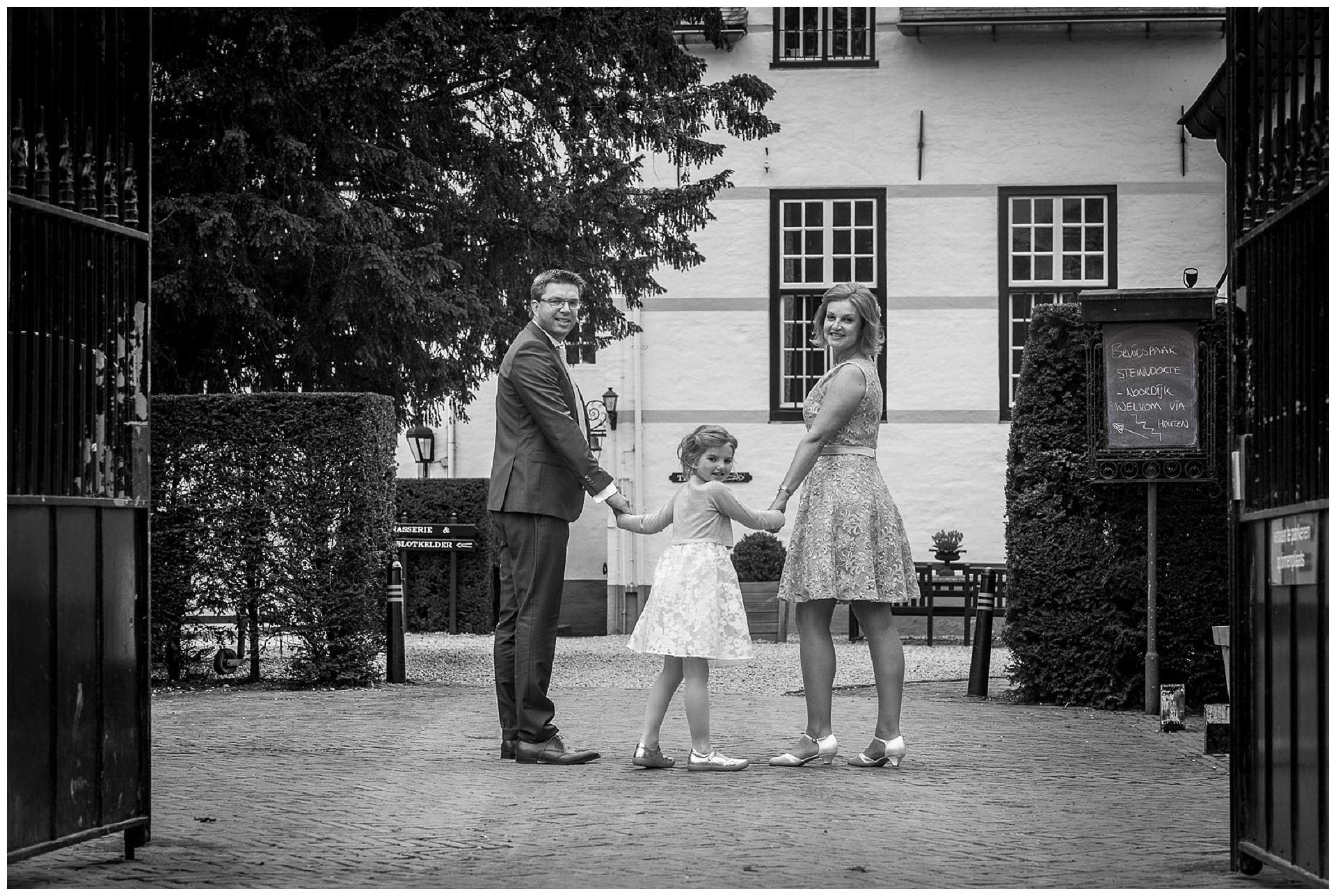 huwelijksfotografie Ewijk