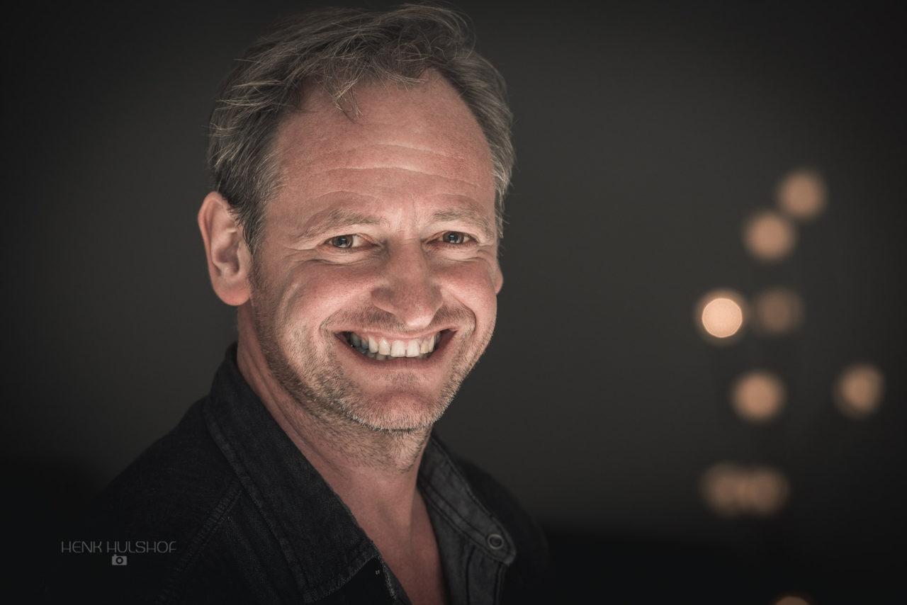 Henk Hulshof fotograaf
