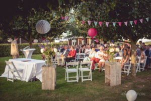 bruiloft Bronckhorsthoeve Brummen