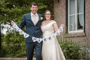 huwelijk Annemiek & Henk 23 mei 2014-210